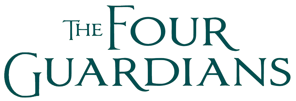 The Four Guardians